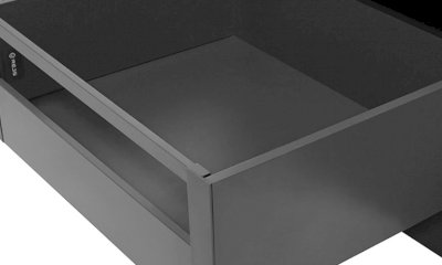 How to Choose Drawer Runners?