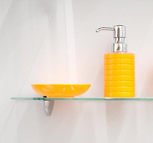 Top-notch Bathroom furnishings
