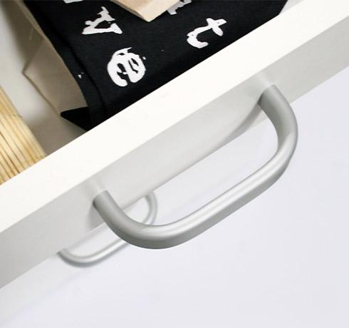 Marvellous Kitchen Cabinet Door Handles| Furniture Handles | Drawer Handles| Wardrobe Handles