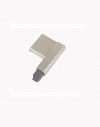 Blum Blumotion Soft-Close Mechanisms 170°